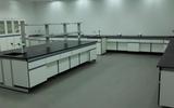 长春吉林实验室设备、通风柜、实验台、药品柜