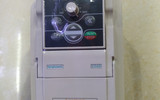 北京实体店 恒压供水专用变频器