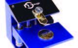 便携式原子力显微镜