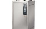 立式压力蒸汽灭菌器 灭菌柜
