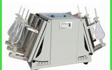 分液漏斗振荡器/垂直振荡器/多功能漏斗振荡器