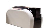 法高证卡打印机Fagoo P280e制卡机 会员卡打印机 校园卡打印机