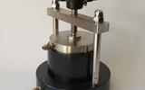 TST-55渗透仪 变水头渗透试验 岩土仪器 土工仪器生产厂家