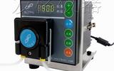 蠕动泵恒流泵实验室蠕动泵peristaltic pump