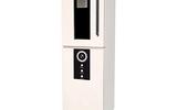艾迪訊簡易型自助圖書殺菌機