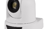 PV306SD   105度全景攝像機