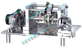 BR-JZA?便携式机械系统传动创新组合设计实验台(手动式)