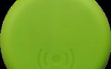 PRO.IOT品牌  智慧校园工程  PRO.T-131 2.4G有源RFID圆形标签