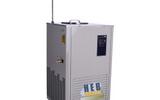 低溫冷卻液循環泵DLSB-20/20