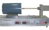 上海實博 材料線膨脹系數測試儀 廠家直銷