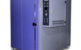 热老化实验装置恒温鼓风干燥试验箱