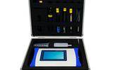 FK-SC5便携式水质常规五参数检测仪