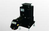 中科微能  深紫外氘灯光源 CME-D2000 高校科研单位推荐使用