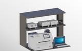 中科微能  太阳能电池量子效率测试系统 CME-SPEC系列
