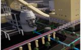 核電廠運維虛擬仿真實訓系統