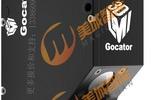 Gocator2522三維視覺傳感器 LMI Gocator3D傳感器掃描儀