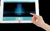 華科飛揚H4廣播級精品錄播系統