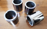磁力泵用滑動軸承