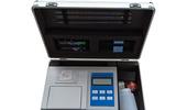肥料养分测定仪FK-CF04