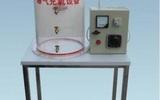 亚欧 曝气充氧实验装置,曝气充氧实验仪  DP30165