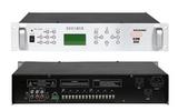 KACAUDIO PC-2000智能MP3播控主机稳定可靠,江西校园定时播放器产品