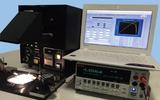 電流電壓特性曲線量測系統 ( Model: LSIV )