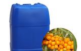 沙棘果油(Seabuckthorn Oil)含量99植物提取物护肤品基础油原料