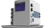 微生物發酵在線檢測系統