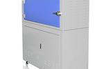 紫外线加速老化试验机进口配置