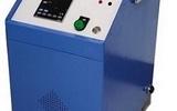 优莱特便携式恒温槽UT-XW半导体制冷技术
