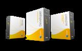 eCognition(易康)空间地理数据智能解译分析软件V10.0