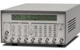 斯坦福仪器维修服务 DG535 DG645 延迟脉冲发生器