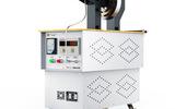供应电机轴承专用安装工具WTR电磁感应加热器