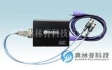 OLP-3101 USB接口 單通道雙冗余 單功能/多功能 1553B通訊模塊