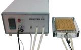 鈣鈦礦控溫負壓吸附太陽電池測試樣品臺
