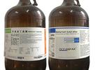 欧普森 色谱级 甲基叔丁基醚4L/瓶