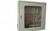 HNCO-2煤中碳酸盐二氧化碳测定仪