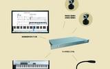 數字音樂課堂-音樂教學軟件系統