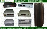 400V2A5A10A20A高压电源,大功率直流电源