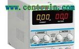 高精度數顯直流穩壓電源 型號:ZX-YPS-303D