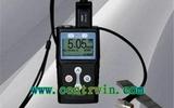 超声波测厚仪 型号:DG-GDC-1000C