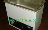 超聲波清洗機 27L 型號:ZDKD-ST27500