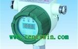 有毒氣體探測器 型號:BYJHK-7200A
