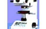 HSX-1000型显微硬度计