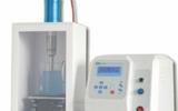 FS-450N超聲波乳化儀,超聲波處理器,(超聲波破碎機, 超聲波細胞粉碎機,超聲波粉碎機)