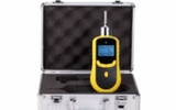 泵吸式一氧化氮测定仪