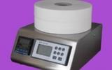 恒溫勻膠機/旋轉涂膠烤膠一體機/旋涂儀/旋轉涂層機