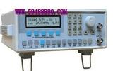 函數信號發生器(1μHz~20MHZ) 型號:DEUY-1620A