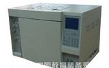 汽油中烃族组成测定专用气相色谱仪