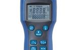 超声波测距仪 测距仪